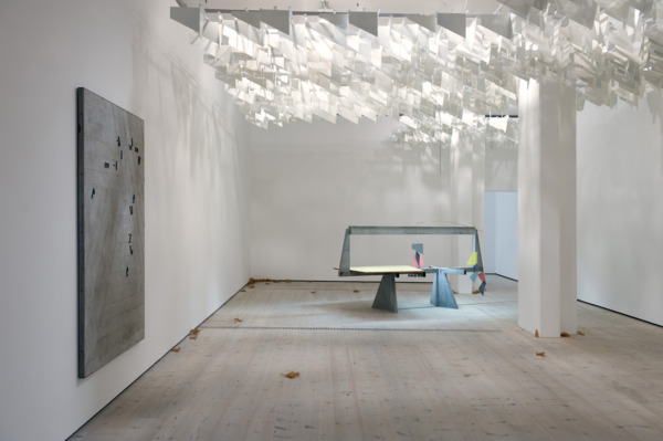 Turner Prize 2011