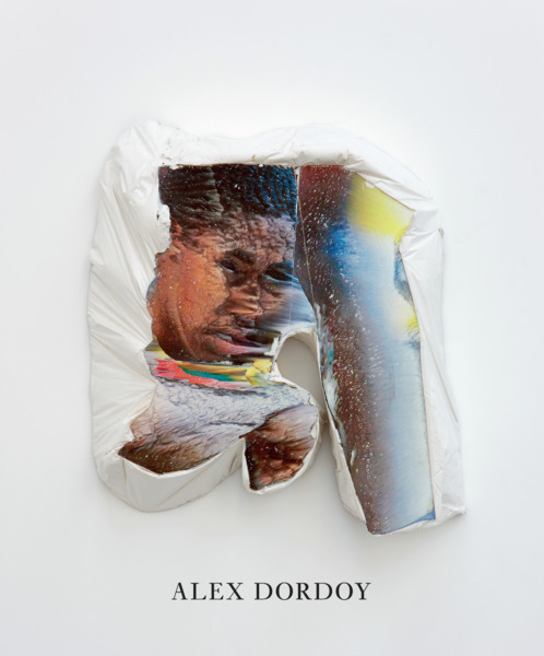 Alex Dordoy