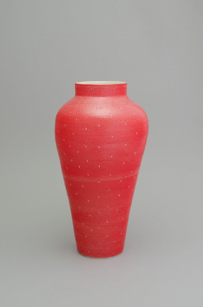 (strawberry 40)