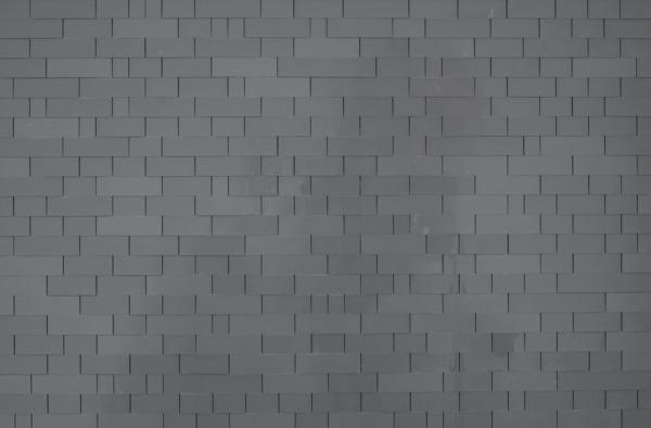Tower, 2015 (detail), Lego, 360 x 66 x 66 cm