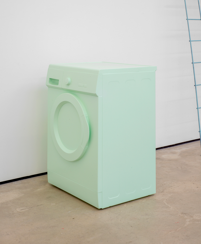 Electrolux 2016 The Modern Institute 1420 Osborne Street Washing Machine Wiring Diagram Image