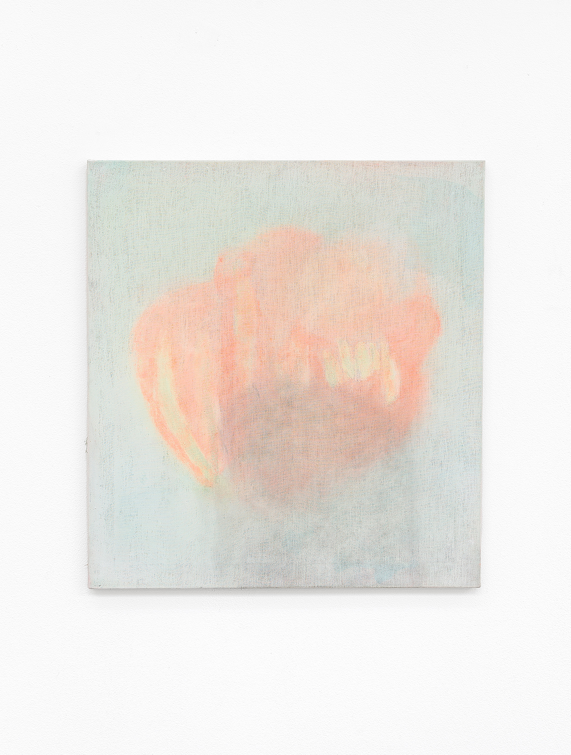 Cathy Wilkes <br>